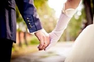 مشاوره خانواده و ازدواج 22715886- نیاوران