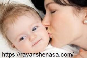 مشاوره کودک توسط متخصص روانشناسی کودک-02122715886-02122728904