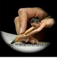 بهترین مشاور و روانشناس خانواده و ازدواج ایران02122715886-02126851286