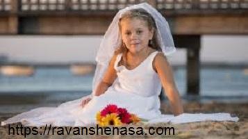 نزدیک ترین مشاور ازدواج و خانواده اقدسیه 02126851543