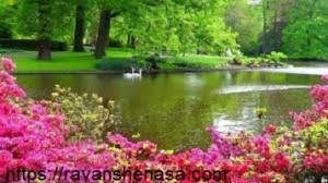 نزدیک ترین مشاور آرامش درمانی اقدسیه 02126851543