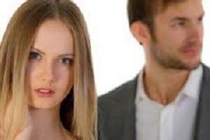 اسکیزوئید ، اسکیزو فروم ، اختلال شخصیت ، پارانوئید از دیدگاه روانشناس و روانپزشک (2)