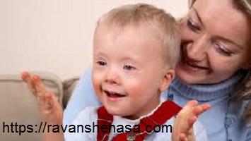 برای درمان اوتیسم چه میتوان کرد؟ روانشناس منطقه 1یک02122715886-02126851286