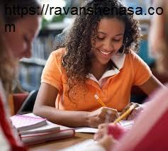 روش های یادگیری از دیدگاه مشاور تحصیلی منطقه 1 -02126851286