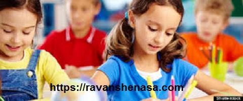 روش های 5یادگیری از دیدگاه مشاور تحصیلی منطقه 1 -02126851286