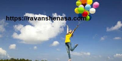 روش های مختلفی برای جایگزینی تنبیه بدنی از دیدگاه مشاور کودک-02122715886