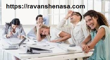 پشت3 سر دیگران حرف زدن یا غیبت کردن از دیدگاه روانشناس و مشاور خانواده منطقه 1-02122715886