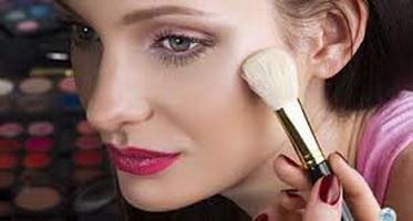 چه کار کنیم تا مردمان متوجه آرایش ما شود!!!