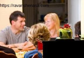 تله های روانی از دیدگاه روانشناس و مشاور خانواده منطقه 1- 02122715886-02126851286
