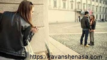 راه های2 جلوگیری از خیانت با مشاوره قبل از ازدواج از دیدگاه روانشناس منطقه 1-02122715886-02126851286