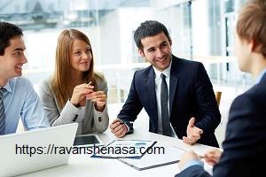 غرفه مشاوره خانواده و ازدواج منطقه 1 یک 02122715886-02126851286