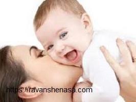 میم مثل مشاور خانواده و ازدواج منطقه 1 یک- 02122715886-02126851286