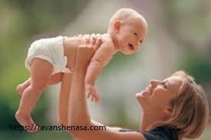 درمان افسردگی پس از سقط از دیدگاه روانشناس و روانپزشک 02122715886-02126851286