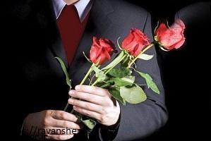 راه حل های مفید برای اختلافات زناشویی02122715886-02126851286