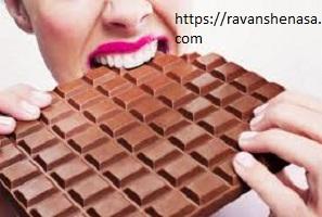 مشکلات را شکلات کنید دیدگاه مشاوره و روانشناسی 02122715886-02126851286