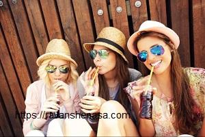 نوستالژی دوستان دبستان از دیدگاه روانشناسی 02122715886-02126851286