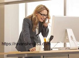 روانشناس خانم 02122715886-02126851286