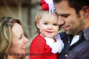 مشاوره خانواده و ازدواج شبانه روزی02122715886-02126851286
