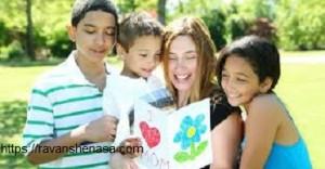 مشاوره تلفنی با موبایل رایگان02122715886-02126851286