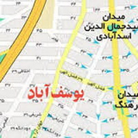 یوسف آباد