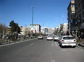 جنت آباد