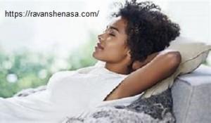 تاثیر آرامش درمانی در روابط زناشویی