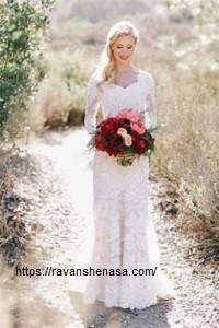 قبل از ازدواج حتما مشاوره قبل از ازدواج داشته باشید
