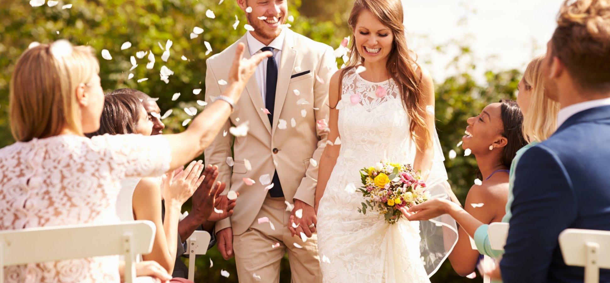 مشاوره قبل از ازدواج 02122728904