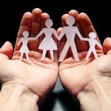 انواع مشاوره خانواده