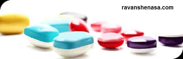 داروهای دیگر تثبیت کننده ی خُلق