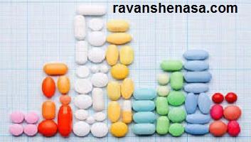 دارو درمانی اختلال دوقطبی کودکان