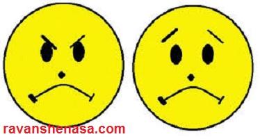 ویژگی های اختلال دوقطبی درکودکان