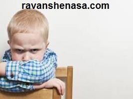 کنار آمدن با اختلال دوقطبی در کودکان