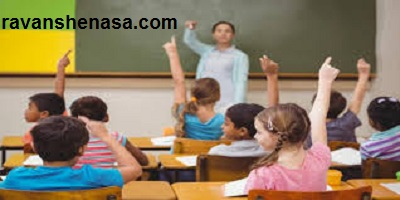 مشاوره اعتماد به نفس در دانش آموزان