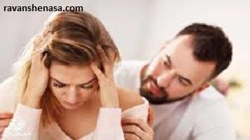 لیست نیازهای زنان و مردان