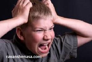 تشخیص اختلال دوقطبی در کودکان