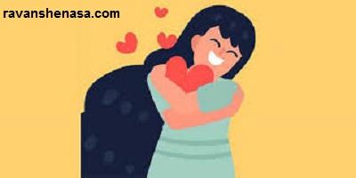 چه رفتارهایی ممکن است ما را از دوست داشتن خود دور کند؟