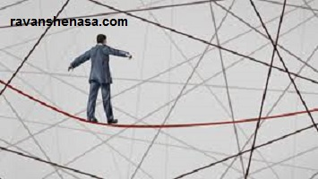 مثلث اعتماد به نفس